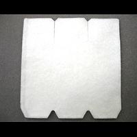 Filtre Microfiltre