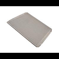 Plaque à pâtisserie pour four - 463 x 385 mm