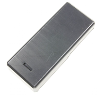 B001 BATTERIE LITHIUM FREE2IN1