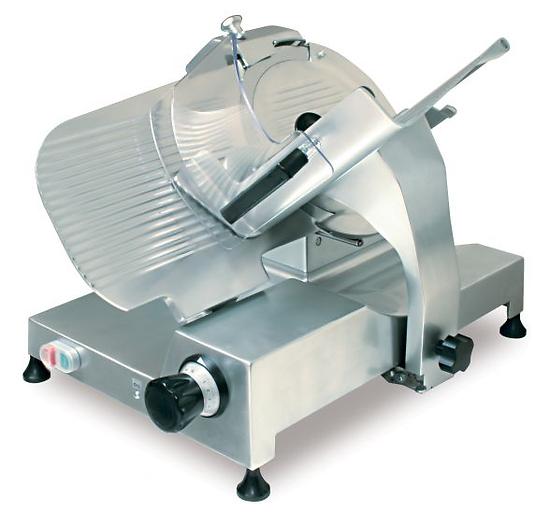 Trancheur GL-300 230-400/50/3