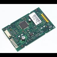 Carte Electronique/ecran