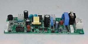 PCB EF200