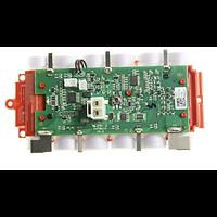 Batterie.li-ion/21.9v+carte