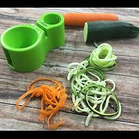 coupe-légumes