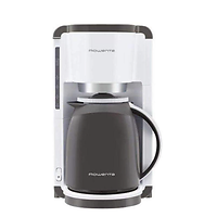 CAFETIERE ISOTHERME ADAGIO -