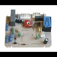 Carte Electronique
