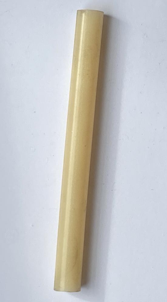 Tuyau/silicone