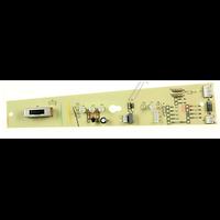 Carte Electronique/25.2v
