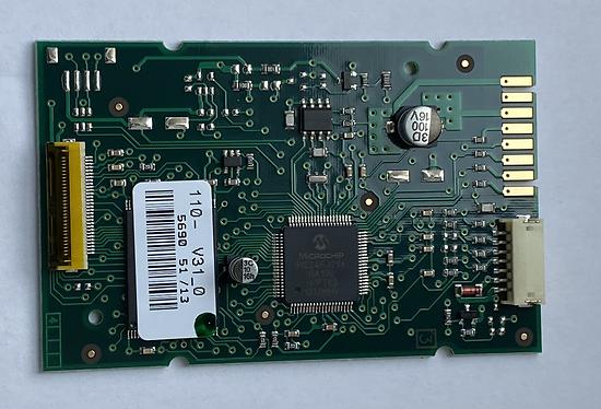 Kit/carte Electronique.v11.01