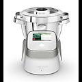 Robot cuiseur  I Companion Touch XL