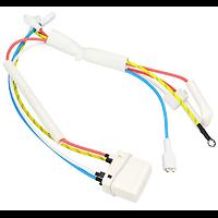 Connecteur+fusible+joint