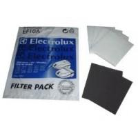 EF10A Pack de Filtres