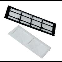 EF39 Pack de Filtres