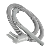 ZE022 FLEXIBLE SWIVEL