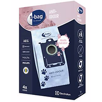 E203B 4 SBAG ANTI ODOUR IN BOX