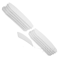 EF110 Pack de Filtres