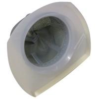 EF98 Filtre pour Aspirateur