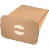 E3N 5 BAGS