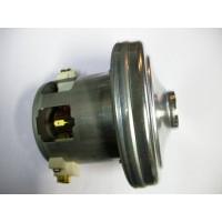 MOTEUR COMPLET 220V-1600W EXTREME X150/200/300