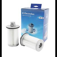 EF78 Pack de Filtres