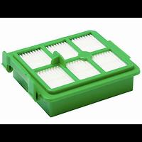 EF185 Filtre Hygiene