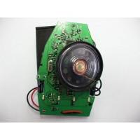 Circuit Recepteur
