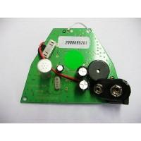 Circuit Emetteur