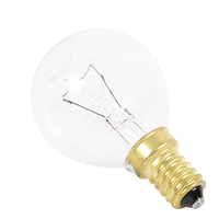LAMPE E14 40W 230V 300?C