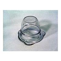FILLER CAP BL540/546