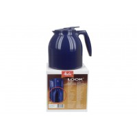 THERMOS 648 LOOK THERM BLEU