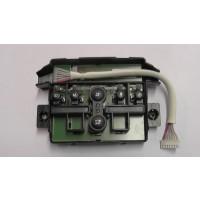 KIT CLAVIER M250