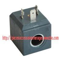 7EBBC0250 BOBINE ELECTROVANNE7EL021