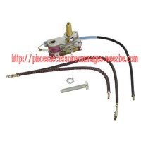 THERMOSTAT FER SIMPLE