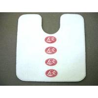Filtre Micro 300 gr à l'unité ( non lavable )