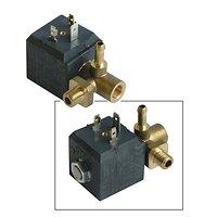 ELECTROVANNE RC455A