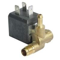 ELECTROVANNE RC035A