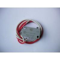 MICROINTERRUPTEUR(7EL071)C50057
