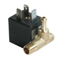 ELECTROVANNE GC1/8 PG6 DN2 EPDMDUSPF008