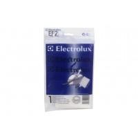 EF2 1 MICROFILTRE
