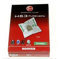 H63 SAC(4)FREESPACE             1
