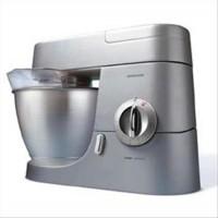 Robots Kitchen Machine - KENWOOD