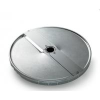 Disque éminceur FC3 - 3mm