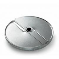 Disque éminceur FCO2 - 2mm