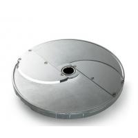 Disque éminceur produits mous FCC3 - 3mm