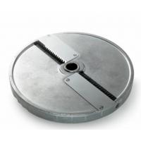 Disque effileur FCE4+ 4mm