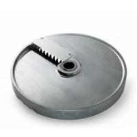 Disque effileur FCE8 - 8mm