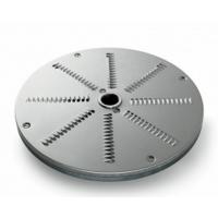 Disque râpeur FR4+ 4mm