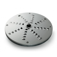 Disque râpeur FR7+ 7mm