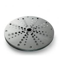 Disque râpeur FR8+ 8mm