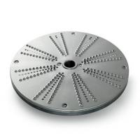 Disque râpeur FR1+ 1mm